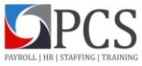 PCS ProStaff Inc