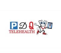 PDQ Telehealth