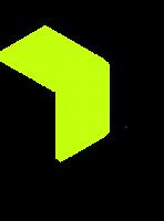 PerformanceAbove LLC