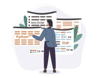 PHP Website Development Services | iSyncEvolution