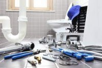 Green Garden Plumbers North Hollywood