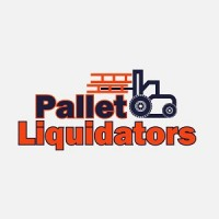 Pallet Liquidators
