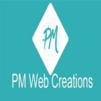 PM Web Creations