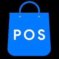 Moon POS - Print Bills Like Pro