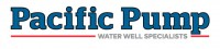 Pacific Pump Company