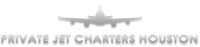 Private Jet Charters Houston