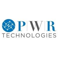 PWR Technologies, LLC