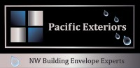Pacific Exteriors Vancouver