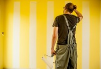 Stouffville Painters