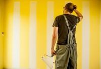 Painter Oakville