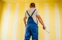 Mississauga Painters