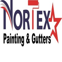 Nortex Painting and Gutters