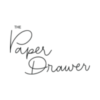 The Paper Drawer