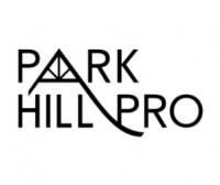Park Hill Pro