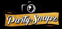 Party Snapz Bar Mitzvah's