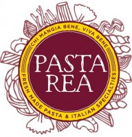 Pasta Rea Fresh Pasta Phoenix