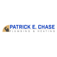 Patrick E Chase Plumbing