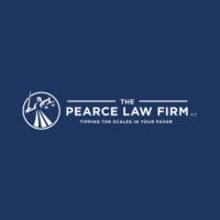 The Pearce Law Firm, Personal Injury and Accident Lawyers P.C.