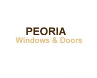 Peoria Windows & Doors