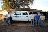 Perot Plumbing LLC