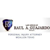 Raúl Guajardo Firm