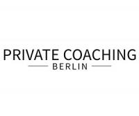 Personal Coaching Berlin