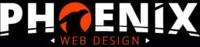 Phoenix Small Business Web Design