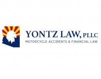 Yontz Law, PLLC.