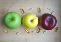 Foods For Health LLC