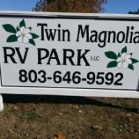 Twin Magnolia RV Park
