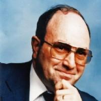 Marc H. Richman, ScD, PE