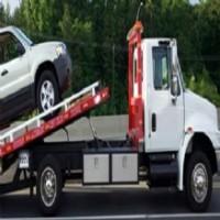 C & S Auto Repair Towing Inc