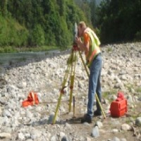 Advanced Surveying & Mapping
