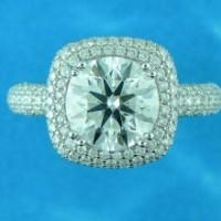 French Jewelry, Inc.