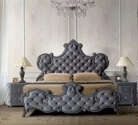 Espino's Furniture & Appliances