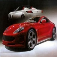 Independent Nissan & Japanese Auto Repair