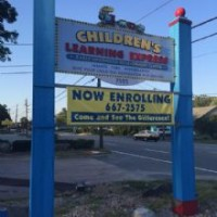 Children's Learning Express