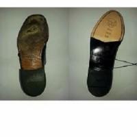 Shoe Care LLC