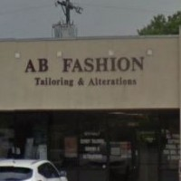 A B Fashion Tailoring & Alterations