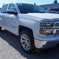 Triple J's Auto Sales LLC