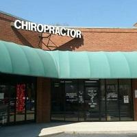 Billingsley & Luckett Chiropractic Life Center