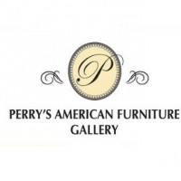 Perry's American Furniture Gallery