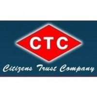 Citizens Trust Company Insurance
