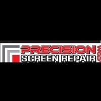 Precision Screen Repair
