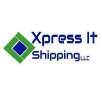 Xpress It Shipping