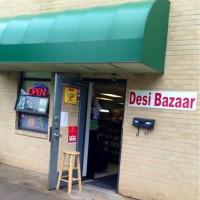 Desi Bazaar