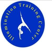 Illumination Training Center