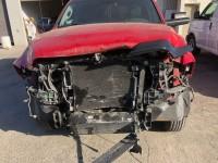 Chuy's AutoBody & Collision