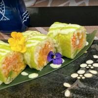 Hayashi Sushi & Poke