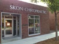 Skon Chiropractic Clinic